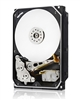 HGST Internal Hard Disk Drive HUH721010ALE600
