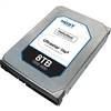 HGST Internal Hard Disk Drive HUH728080AL5200