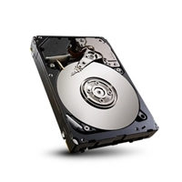 "HGST Ultrastar 15K600 0B23663 600GB 15000 RPM 64MB Cache SAS 6Gb/s 3.5"" Internal Hard Drive Bare Drive"
