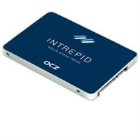 "OCZ IT3RSK41MT300-0100 Solid State Drive 100GB 2.5"" SATA III 6Gb/s"