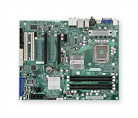 "Supermicro C2SEA Motherboard Coreâ""¢2 Quad LGA775 Quad-Core DDR3 SATA2 GbE HD-Audio VGA+HDMI 1394a PCIe ATX MBD-C2SEA Full Warranty"