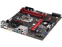 Supermicro C7B250-CB-ML Gaming Motherboard