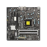 Supermicro MBD-C7C232-CB-ML Motherboard