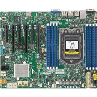 Supermicro H11SSL-C Motherboard