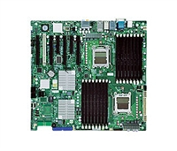 Supermicro MBD-H8DAI+