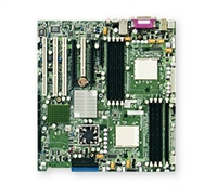 Super Micro Computer MBD-H8DCI (H8DCi) Socket 940, AMD  Opteron Motherboard