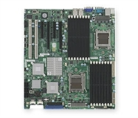 Supermicro MBD-H8DI3+-F