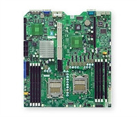 Supermicro MBD-H8DMR-82