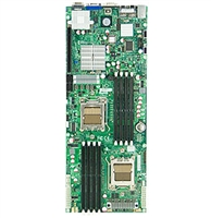 Supermicro MBD-H8DMT-IBX