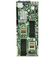 Supermicro MBD-H8DMT-IBXF