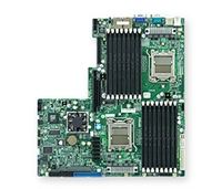 Supermicro MBD-H8DMU+