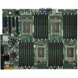 Supermicro MBD-H8QG6+-F Motherboard