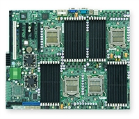 Supermicro MBD-H8QMI-2