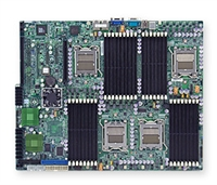 Supermicro MBD-H8QMI-2+