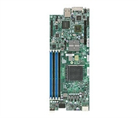Supermicro A+ H8SME-F AMD motherboard Socket AM3+ 4xSATA2 ports via AMD SP5100 controller RAID 0,1,10 LP PCI-E 2.0 Integrated Graphics IPMI 2.0 Full Warranty