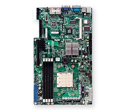 Supermicro MBD-H8SMU