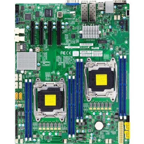Supermicro X9DAX-iTF Renesas USB 3.0 Drivers Windows 7