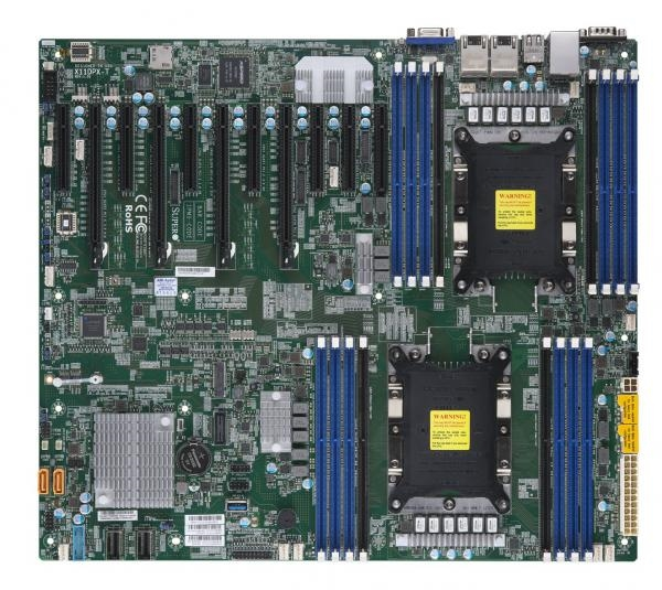 Supermicro X9DR7-LN4F Matrox Graphics Windows 8 X64 Treiber