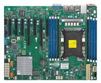 SUPERMICRO MBD-X11SPL-F-O MOTHERBOARD ATX LGA3647 INTEL PCI-E SATA3 DDR4 FULL WARRANTY