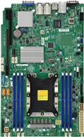 Supermicro MBD-X11SPW-TF Motherboard Intel Xeon LGA 3647 Chipset C622 DDR4 PCI-E3.0 SATA3