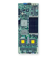 Supermicro MBD-X7DBT Dual LGA771 Socket GbE LAN Port ATI Graphics SATA SIMSO  20Gbps Full Warranty