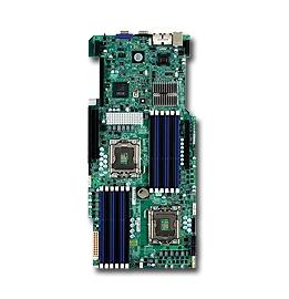 SuperMicro X8DTNPlus Drivers Download (2019)