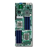 Supermicro MBD-X8DTT Dual Socket LGA 1366 Dual Port GbE LAN Integrated Matrox G200eW Graphics Full Warranty