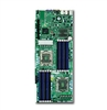 Supermicro MBD-X8DTT-HF Dual Socket LGA 1366 Dual Port GbE LAN Integrated Matrox G200eW Graphics IPMI 2.0 Full Warranty