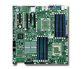 SUPERMICRO X9DA7 RENESAS USB 3.0 DRIVERS FOR MAC DOWNLOAD