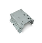 Supermicro MCP-220-00044-0N HDD Retention Bracket