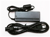 MCP-250-10105-0N DC power adapter with US power cord 18AWG 6ft RoHS