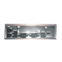Supermicro MCP-260-00027-0N I/O SHIELD
