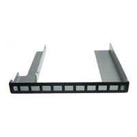MCP-290-00036-0B DVD Dummy tray for SC113/815/825/836