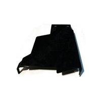 MCP-310-00008-01 1U Air Shroud for SC812
