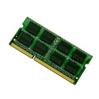 Supermicro MEM-DR340L-HL01-ES16  Hynix Memory 4GB PC3-12800 DDR3-1600MHz ECC Unbuffered CL11 204-Pin SoDimm Single Rank Memory Module Mfr P/N HMT451A7AFR8A-PB