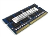 Supermicro MEM-DR340L-HL01-SO16  Hynix Memory 4GB DDR3-1600 2Rx8 1.35v SO-DIMM