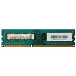 Supermicro MEM-DR340L-HL02-UN16 Hynix 4GB PC3-12800 DDR3-1600MHz