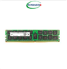 Supermicro MEM-DR412L-CL02-LR26 DDR4 Server Memory