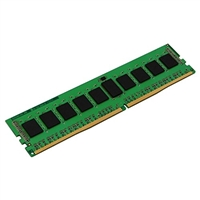 PARTS-QUICK Brand 32GB Memory for Supermicro SuperServer Storage 6028R-E1CR12L DDR4 PC4-17000 2133 MHz LRDIMM RAM