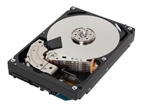 "Toshiba MG04ACA200E 3.5"" 2TB SATA 6Gb/s 7.2K RPM 64M 512e Enterprise Hard Drive"