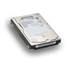 "Toshiba MK3001GRRB 15K RPM 32MB Cache 2.5"" 300GB SAS 6Gb/s Enterprise Hard Disk Drive 5-year warranty"