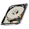 "Toshiba MK5061GSYN 500GB 7200RPM 16MB Cache SATA 2.5"" 3.0GB/s Hard Disk Drive full warranty"