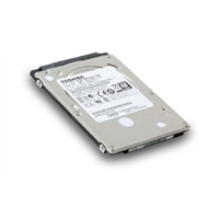 "Toshiba MQ01ABF050H 500GB 5400RPM 32MB Cache SATA3 hybrid 7mm 2.5"" 6.0GB/s Hard Disk Drive full warranty"
