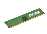 Supermicro 8GB DDR4 PC4-21300 (2666MHz) 288-Pin