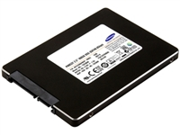 "Samsung MZ7GE960HMHP-00003 Solid State Drive PM853T 960GB SATA 6Gb/s MLC 2.5"" 7.0mm 19nm"