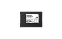 Samsung SM843 120GB SATA III 2.5 inch 7mm SSD, 520 MB/sec Read, 420 MB/sec Write Full Warranty