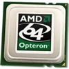 AMD Opteron 3380 series OS3380OLW8KHK 2.6 GHz 8-core Processor - OEM/tray - Socket AM3+