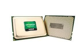 AMD CPU OS6338WQTCGHK Opteron X12 6338P G34 2.3GHz 99W Tray Bare