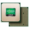 AMD Opteron 6344 Processor OS6344WKTCGHKWOF 12-Core Socket G34 2.6 GHz 16MB 115W WOF