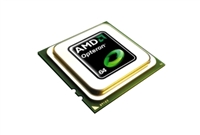 AMD Opteron 6376 Abu Dhabi 2.30 GHz Server Processor - Socket G34 16 Core - 16 MB Cache OS6376WKTGGHK